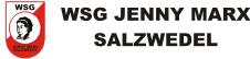 WSG Jenny Marx